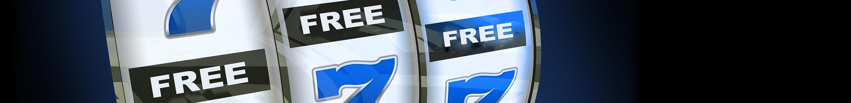 Online Igri Besplatno