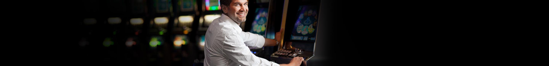 Kako igrati na slotovima - savjeti i trikovi